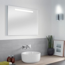 Зеркало с подсветкой Villeroy & Boch More to See One A4306000 (600x600 мм)