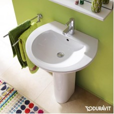 Раковина Duravit Darling New 2621600000 (262160)