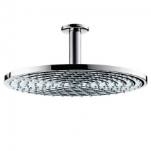 Верхний душ Hansgrohe Raindance S 300 Air 1jet 27494000 (хром)